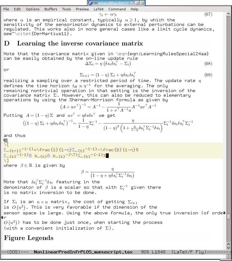 computing:emacs_latex_preview_and_foldmode.png